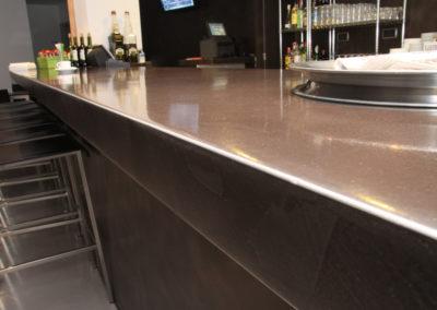 bar-img_8818